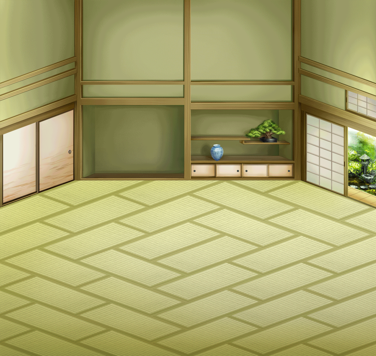 Furniture Japanese Style Background.png