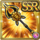 Gear-Golden Beast Spetum Icon
