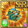 Gear-Ivy-Imbued Book Icon