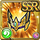 Gear-Shinto Circlet Icon