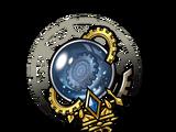 Time Spirit Orb (Gear)
