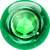 Ability-Forest Guardian Icon.png