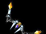 Monochrome Bow (Gear)