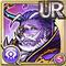 Gear-Phantom Prince of Void Icon
