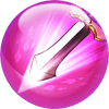 Ability-Hard Smash Icon.png