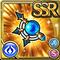 Gear-Star Core Icon