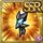 Gear-Xenobarrette Icon