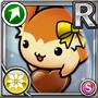 Gear-Choco Lightmin Icon