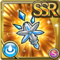 Gear-Crystal of Grace Icon