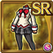 Gear-Homura's Uniform Icon