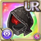 Gear-Nightmare Judge Icon