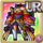Gear-Oiran Robes Icon