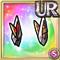 Gear-Uranos Circlet Icon