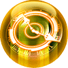 Ability-Body to Mind Icon.png