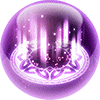 Ability-Concentrate Icon.png