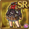 Gear-Deerstalker Dress Icon