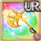 Gear-Divine Axe Litta Icon