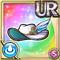 Gear-Divine Dame's Hat Icon