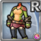 Gear-Goblin Suit Icon