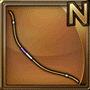 Gear-Greatbow Icon