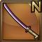 Gear-Mancleaver Icon
