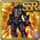 Gear-Mobile Armored Suit (M) Icon