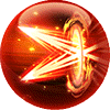 Ability-Cross Assault Icon.png