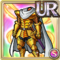 Gear--Released- Arthur's Armor Icon