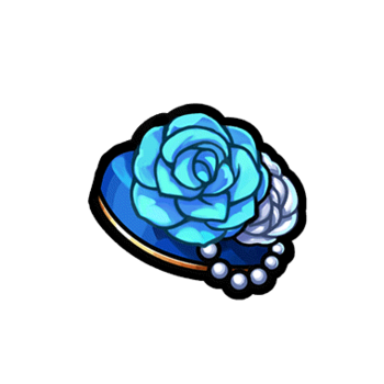 11e99d0ee60 Gear-Blue Rose Pillbox Hat Render