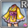 Gear-City Girl's Mini-Yukata Icon