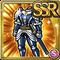 Gear-Gilthunder's Armor Icon