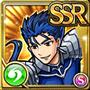 Gear-Lancer Icon