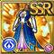 Gear-Star Dress (29 Cost) Icon