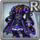 Gear-Frilly Demon Dress Icon