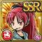 Gear-Kyoko Sakura Icon