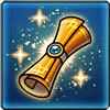 File:Item-Summoning Scroll 003 Icon.png