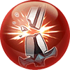 Ability-Sword Clash Icon.png