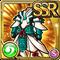 Gear-Blue Bronze Armor Icon