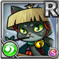 Gear-Kotaro the Stray Cat Icon