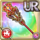 Gear-Staff of Incandescence Icon