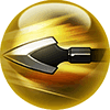 Ability-Pierce Icon.png