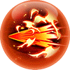 Ability-Severe Sting Icon.png