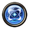 Item-Arc Heal Icon
