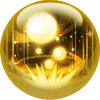 Ability-Mass Refresh Icon.png