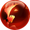 Ability-Ogre Spirit Icon.png