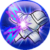 Ability-Shell Rupture Icon.png