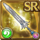 Gear-Soryu- Famed Blade Icon