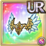 Gear-Tiara of Brynhildr Icon