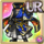 Gear-Kabukimono Robes Icon