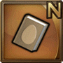 Gear-Nursery Rhymes Icon